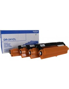 Drum OEM DR241CL pt...